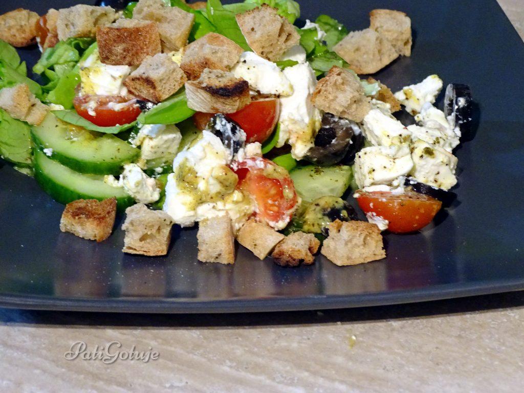 salatka-grecka-1
