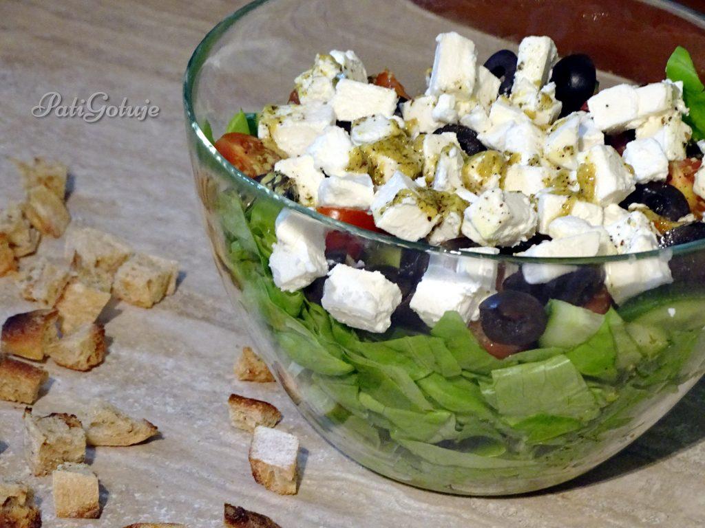 salatka-grecka-2